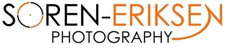 Fotograf....Søren Lindgaard Eriksen
