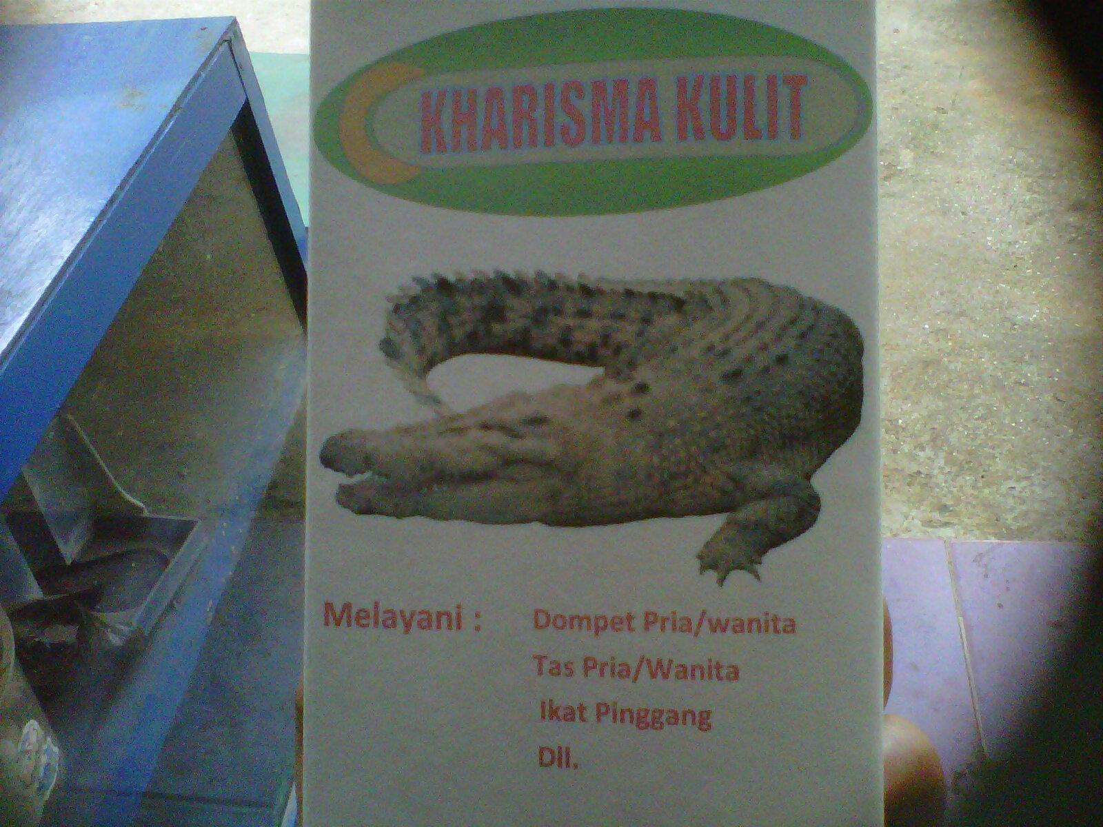 INDONESIA RAYA Oleh Oleh Ciri Khas Merauke