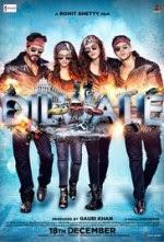 Dilwale (2015) DVDScr Vidio21