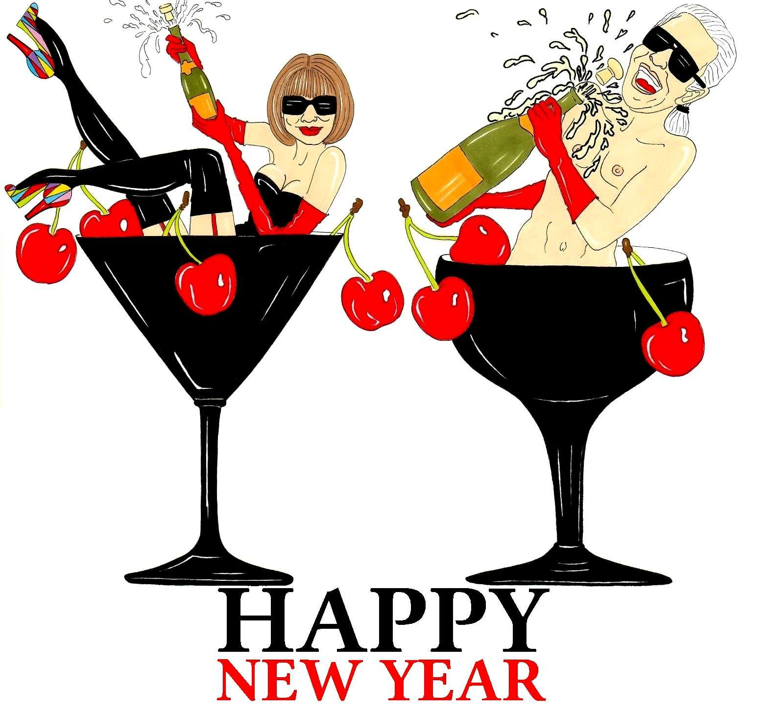 Is to happy new year humor happy new year humor happy new year to