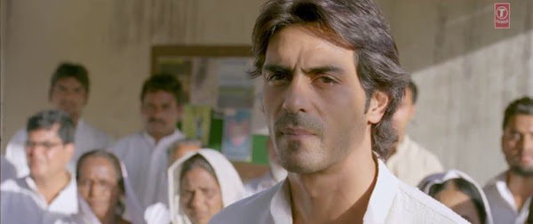 Mediafire Resumable Download Link For Video Song Title Song - Satyagraha (2013)