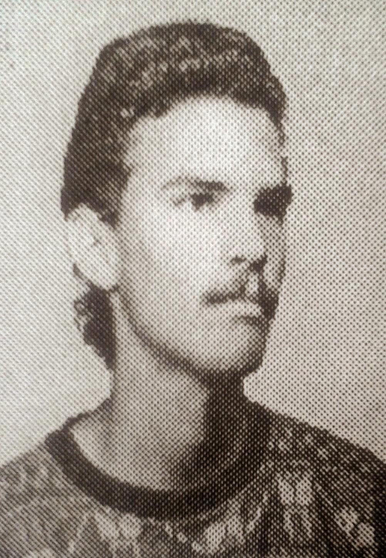 Fernando García Macurán