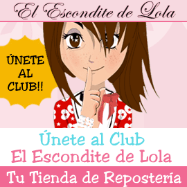Club El escondite de Lola