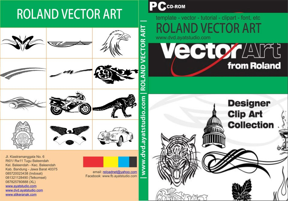 free, vector free download, vector download free, free download vector ...