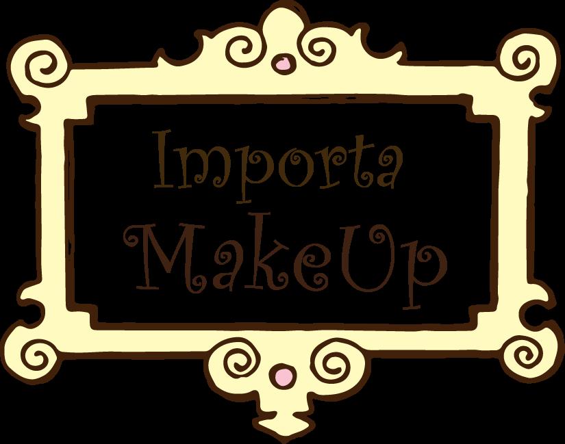 http://www.importamakeup.com.br/