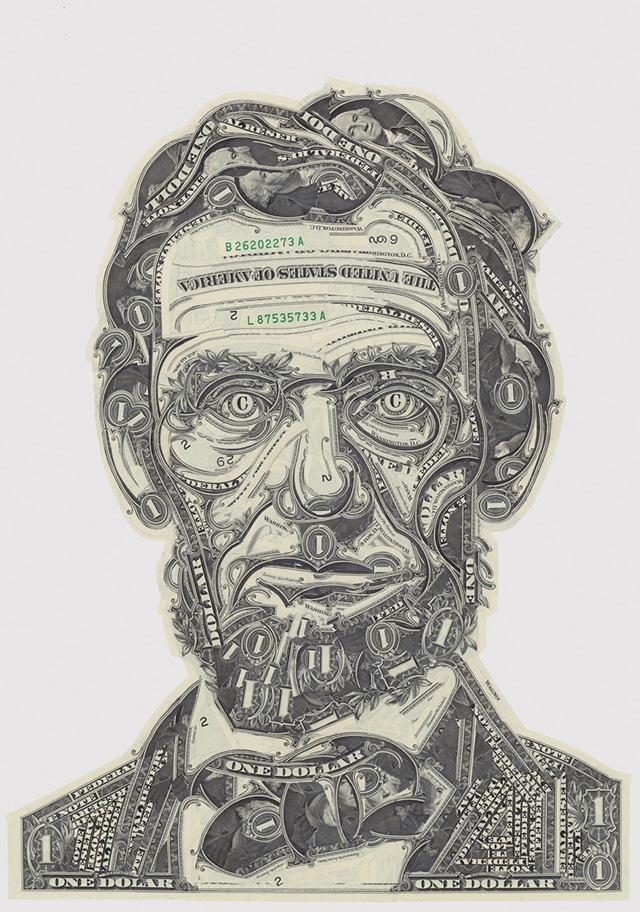 currency-1.jpg