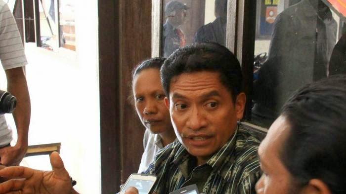 Periksa Keperawanan Siswi, Kepala Sekolah Dipenjara 6 Tahun