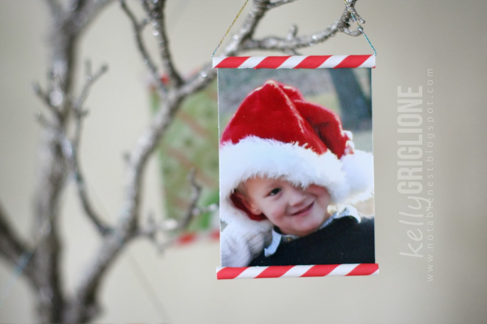 inexpensive christmas crafts for gifts