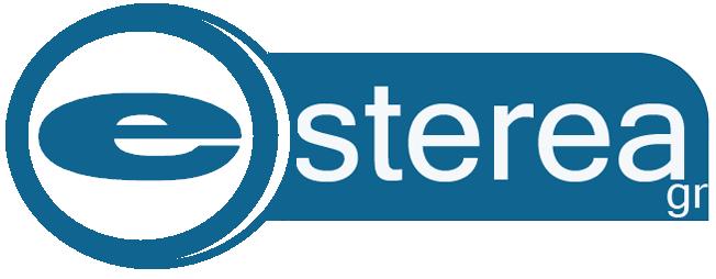 E-STEREA το site για όλη τη Στερεά