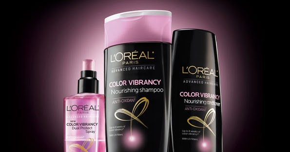 Film and Beauty Reviews: Review on Loreal HiColor Hilights ...