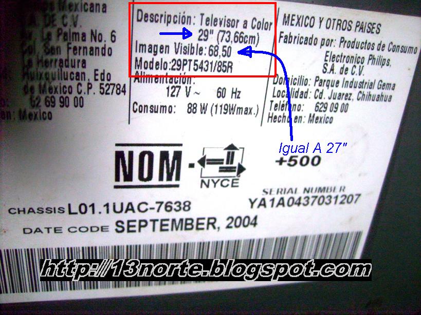 Laboratorio Electr U00f3nico      Fallas Electr U00f3nicas Resueltas  Septiembre 2011
