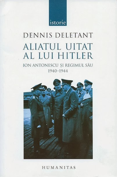 http://www.humanitas.ro/humanitas/aliatul-uitat-al-lui-hitler-ion-antonescu-si-regimul-sau-1940-1944