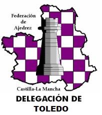 Delegación Provincial de Ajedrez Toledo