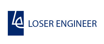 LoseR EngineeR | Life of a Software Engineer
