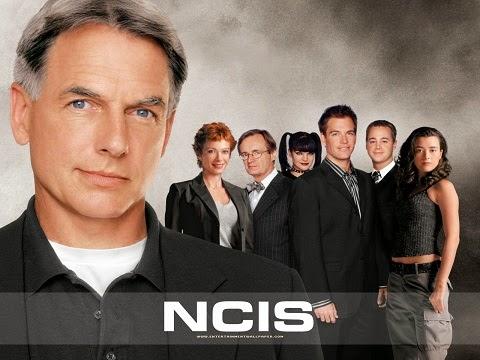 ncis-20-10-2014