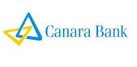 Canara bank, results