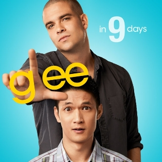 Glee – My Dark Side Lyrics | Letras | Lirik | Tekst | Text | Testo | Paroles - Source: emp3musicdownload.blogspot.com