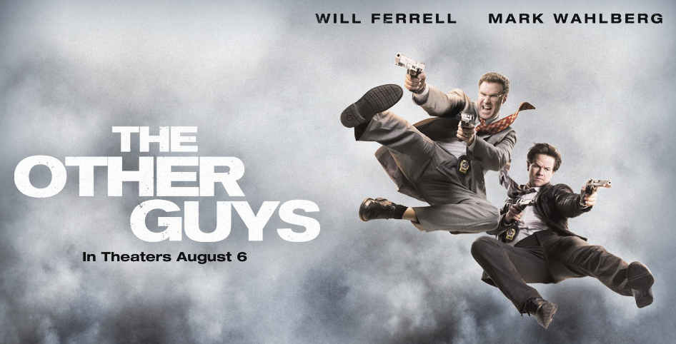 other guys full movie download