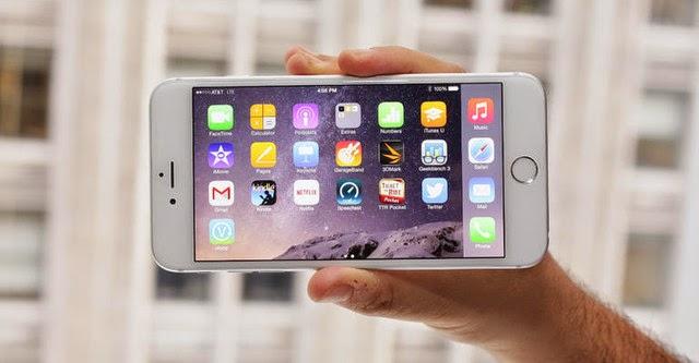 """TOP 08 smartphone có """"pin khủng"""" nhất hiện nay"""