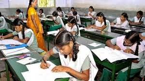 Kerala Board 10th Result 2015