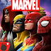 Marvel Contest of Champions 6.1.0 APK for Android