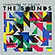 """Something to Die For"" by The Sounds, 2011"