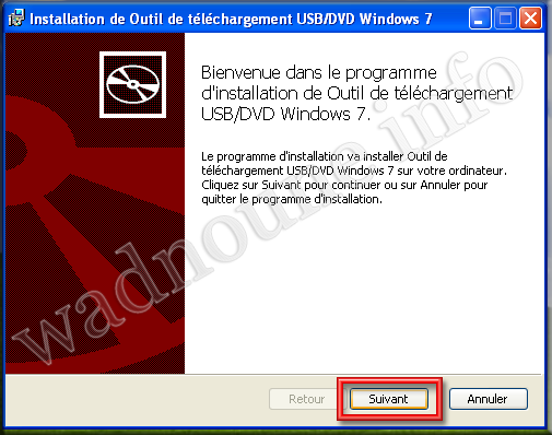 Windows وسهل,2013 7dvd_3.png
