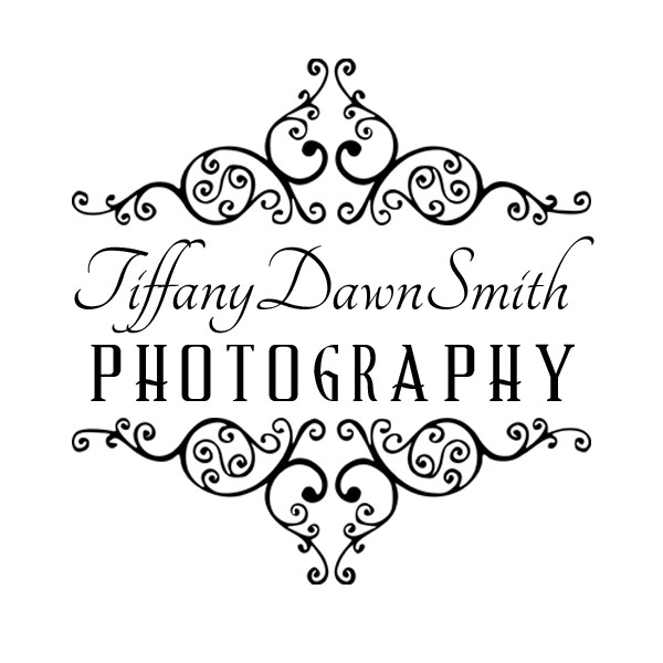 Photography Shop