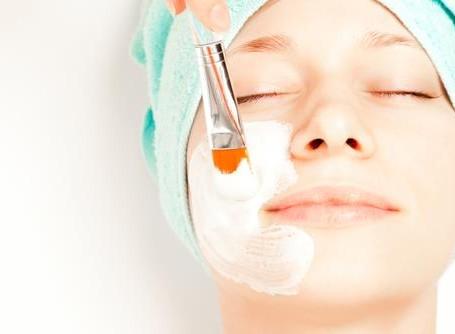 best facial skin tightening methods of home people age sagging skin ...