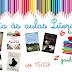 RESULTADO-Promoção Volta ás aulas Literária