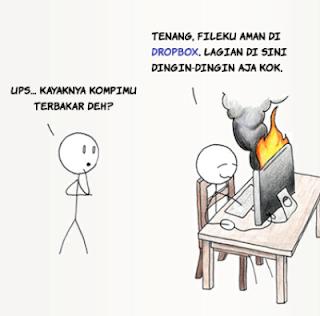 Hardisk error, hardisk rusak, hilang data, lost data, laptop rusak, komputer rusak