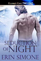 Seduction of Night
