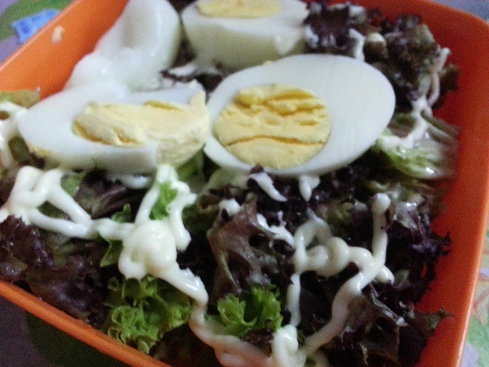 Sarapan 2 Telur Tiap Pagi Bisa Turunkan Berat Badan, Ini Alasannya