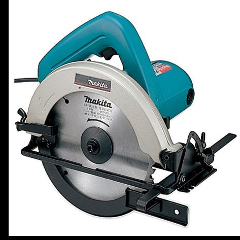 Servis Mesin Teknik | Servis Molen | Servis Jack-Hammer | Servis Vibrator | Servis Stamper