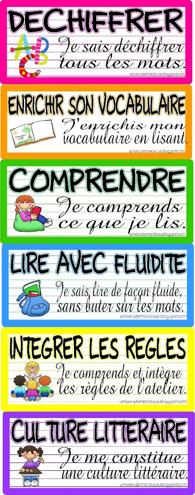 Cafe Le Bon Coin Trevoux Propri Ef Bf Bdtaires