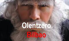 Artículos de Olentzero