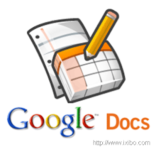 Google spell checker download