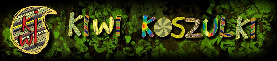 Kiwi Koszulki