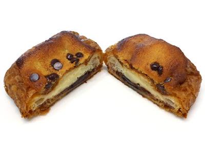 ショコラ・ザマンド(Chocolat aux Amande) | BURDIGALA(ブルディガラ)
