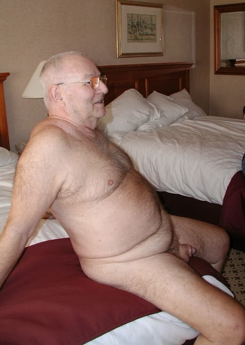 nice cock nice daddy gay daddy mature