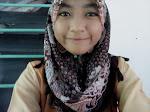 it's me (S N B N)