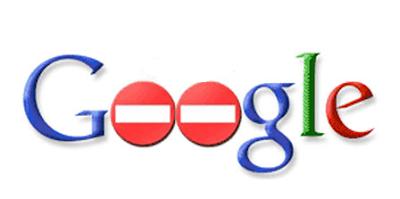 المواقع الكبرى ستختفي محرك جوجل