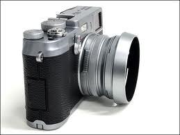 Consejos para la compra de una cámara de Objetivos Fijo