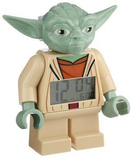 yoda star wars lego