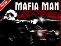 Mafya Car