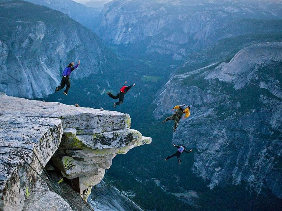 en g%C3%BCzel masa%C3%BCst%C3%BC resimler+%2825%29 2012 Yılının En Güzel Masaüstü Resimleri   Jenerik Fotoğraflar