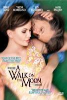 Film Tentang Perselingkuhan 3 7 Film Bertemakan Tentang Perselingkuhan