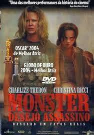 Melhores-filmes-serial-killer-monster