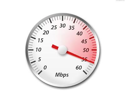 Internet full speed 24 Jam 1 Simcard Dengan memanfaatkan Dial Up number dan Telkomsel Ping