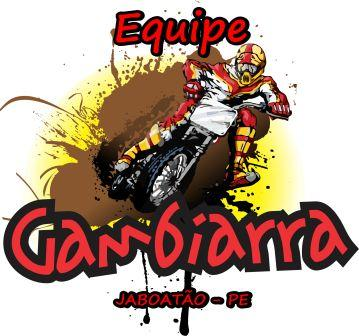 Equipe Gambiarra